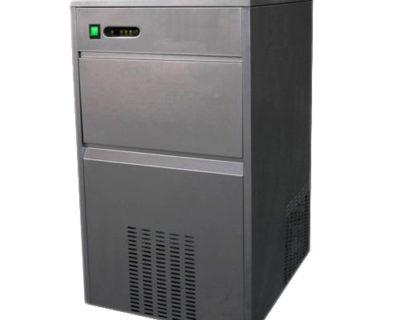 Máquina de Gelo em Escama 20Kg/dia com depósito de 3kg – ProSuper